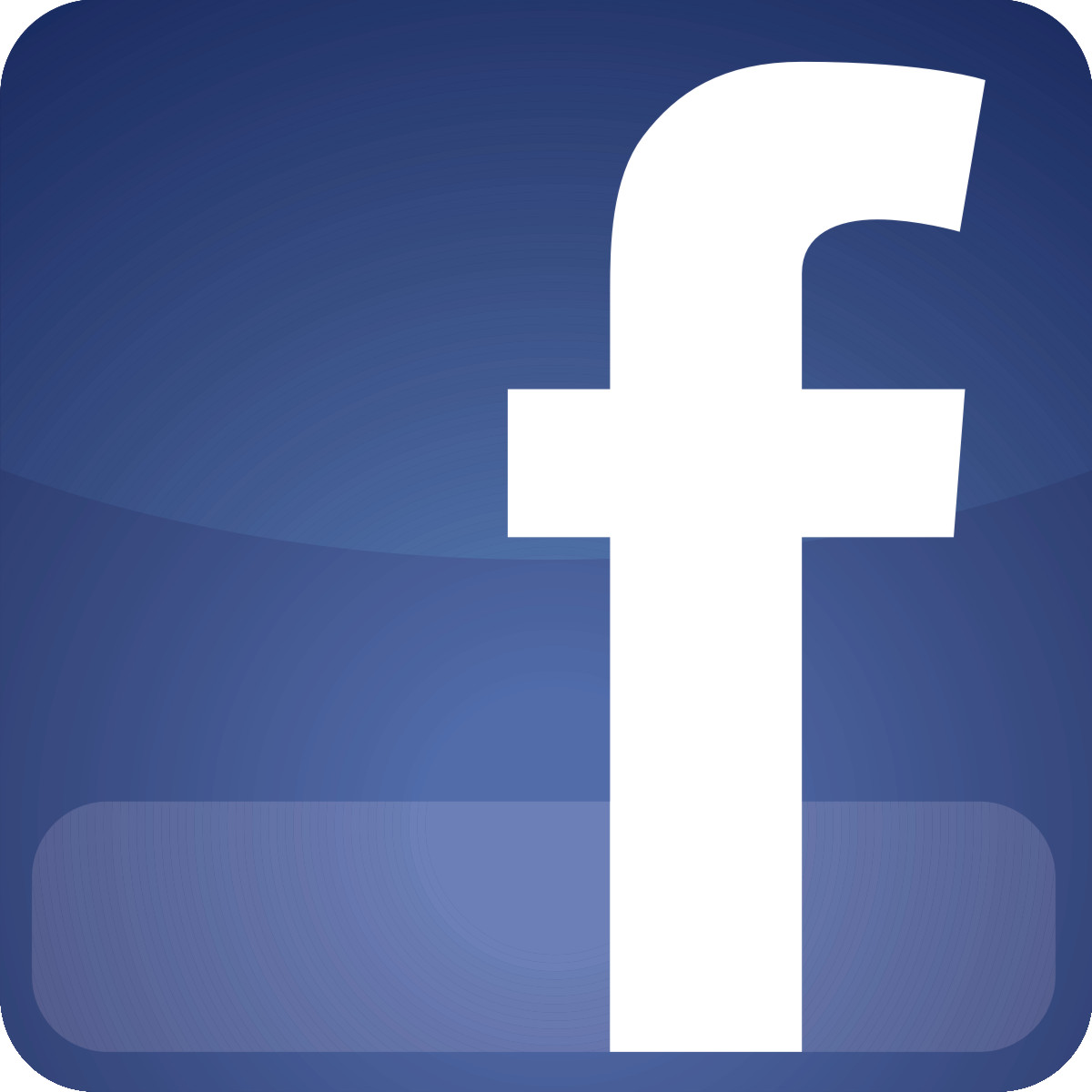 Facebook for GSPORTS Physical Therapy